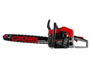 crown chainsaw CT20101 منشار خشب بنزين صيني كراون
